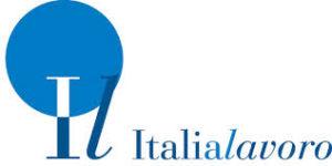 logo_italia_lavoro