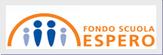 Fondo Espero