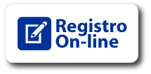 Link esterno alla pagina di accesso al registro elettronico