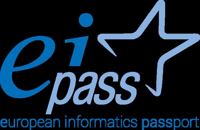 Link alla pagina di EIPASS
