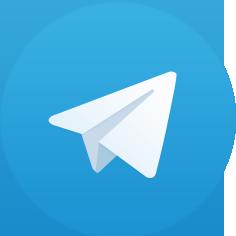 istruzioni per telegram