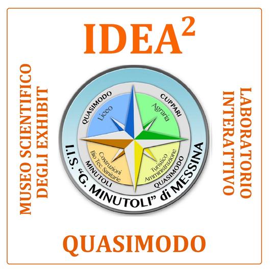 logo logo museo