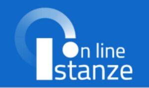 logo istanze